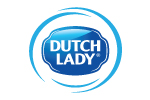 Dutch-Lady