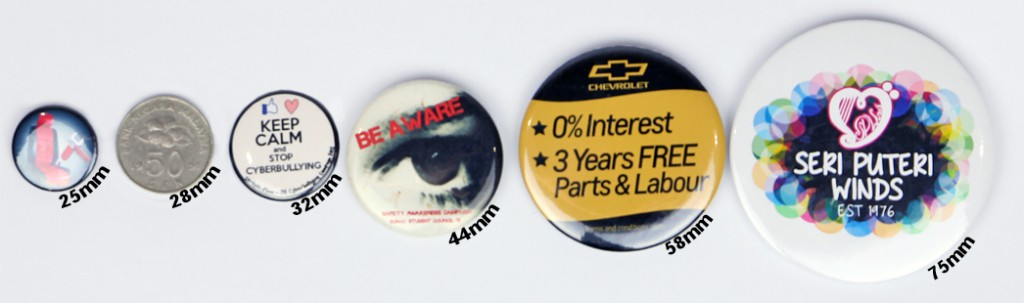 button-badge-size-comparison