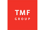 tmf-group